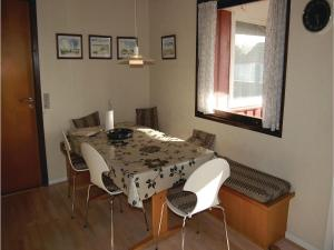 Holiday home Svinget, Case vacanze  Blåvand - big - 13