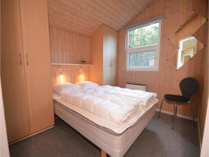 Holiday home Grønnevænget Blåvand X, Дома для отпуска  Блаванн - big - 3