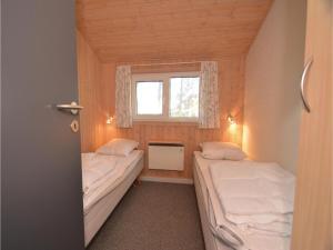 Holiday home Grønnevænget Blåvand X, Дома для отпуска  Блаванн - big - 2