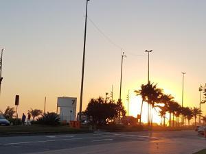Novotel Rio De Janeiro Barra Da Tijuca, Hotels  Rio de Janeiro - big - 38