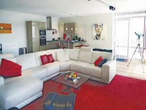 Apartment Biddinghuizen, Утрехт