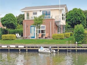 Отели Нидерландов 5 звезд