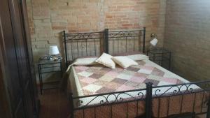 Appartamenti Starebene A Siena