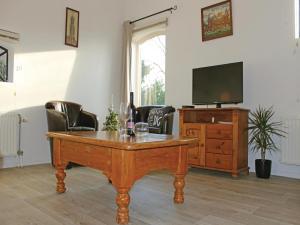 Two-Bedroom Holiday home in De Meern(Utrecht)
