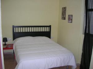 أبارتمنتوس بابيا (Apartamentos Los Martires)