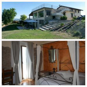 obrázek - Villa Polercia
