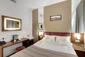 Отель Stan Gret - фото 15