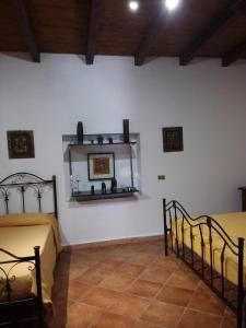 Casa Marconi