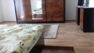 Apartment Hadzic - фото 6