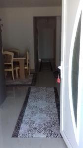 Apartment Hadzic - фото 4