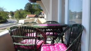 Apartment Hadzic - фото 2