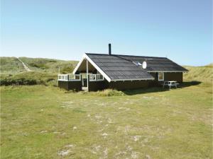 obrázek - Holiday home Arvidvej Hvide Sande X