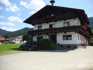 Neubauhof
