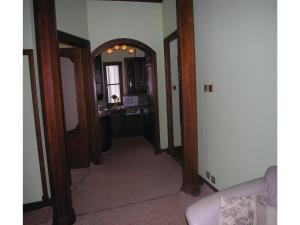 Apartment Olsztyn Stare Miasto