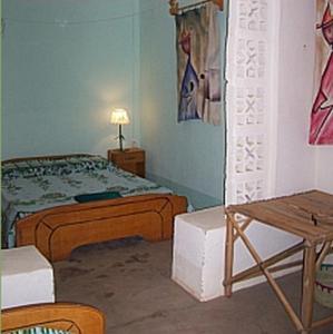 Hôtel Doux Rêves - Koydol Seyo