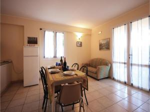 Apartment Via Loc. Brace - Hotel - Briatico