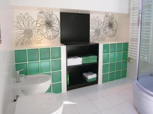 Apartment Wisla ul. Towarowa