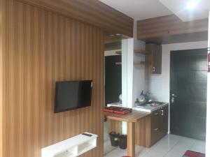 Apartemen Paragon Village, Apartmány  Tangerang - big - 12