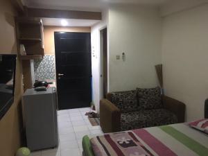 Apartemen Paragon Village, Apartmány  Tangerang - big - 14