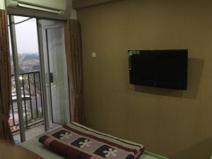 Apartemen Paragon Village, Apartmány  Tangerang - big - 15