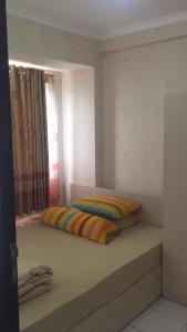 Apartemen Paragon Village, Apartmány  Tangerang - big - 17