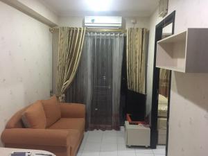 Apartemen Paragon Village, Apartmány  Tangerang - big - 19