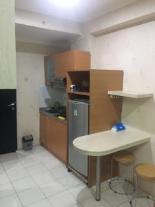 Apartemen Paragon Village, Apartmány  Tangerang - big - 20
