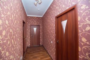 Апартаменты на Кунаева 35/1 - фото 14