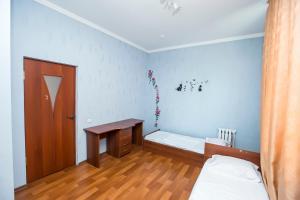 Апартаменты на Кунаева 35/1 - фото 12