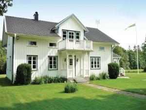 Holiday home Våthult Jeppagård Gislaved