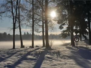 Holiday home Näs Gislaved III