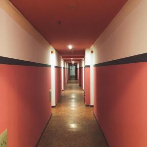 obrázek - Dalian Youyou Youth Capsule Hotel