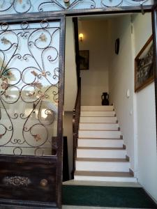 Villa Rania - фото 17