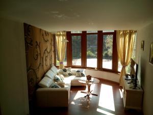 Villa Rania - фото 9