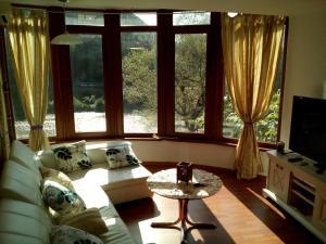 Villa Rania - фото 8