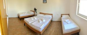 Guesthouse Soce - фото 15
