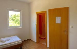 Guesthouse Soce - фото 12