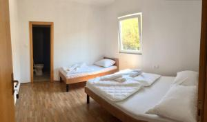 Guesthouse Soce - фото 11