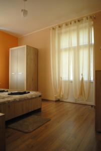 Apartmán Cztery pory roku Lądek-Zdrój Poľsko