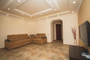 Sweet Home, Apartmány  Yerevan - big - 29