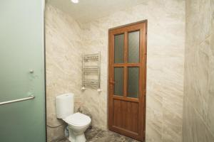 Sweet Home, Apartmány  Yerevan - big - 24