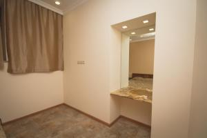 Sweet Home, Apartmány  Yerevan - big - 21