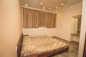 Sweet Home, Apartmány  Yerevan - big - 18