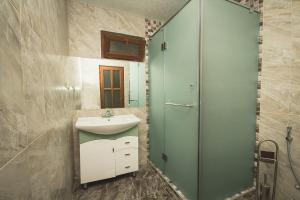 Sweet Home, Apartmány  Yerevan - big - 12