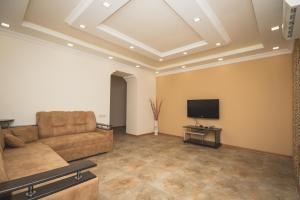 Sweet Home, Apartmány  Yerevan - big - 1