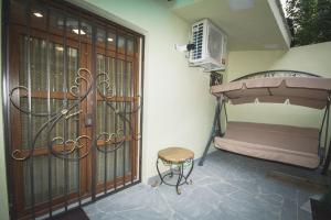 Sweet Home, Apartmány  Yerevan - big - 8