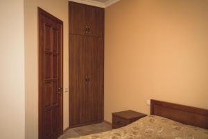 Sweet Home, Apartmány  Yerevan - big - 6