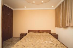 Sweet Home, Apartmány  Yerevan - big - 35