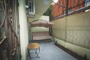 Sweet Home, Apartmány  Yerevan - big - 34