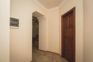 Sweet Home, Apartmány  Yerevan - big - 32